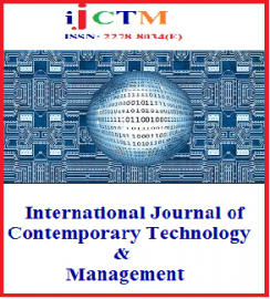 UGC Approved Journal